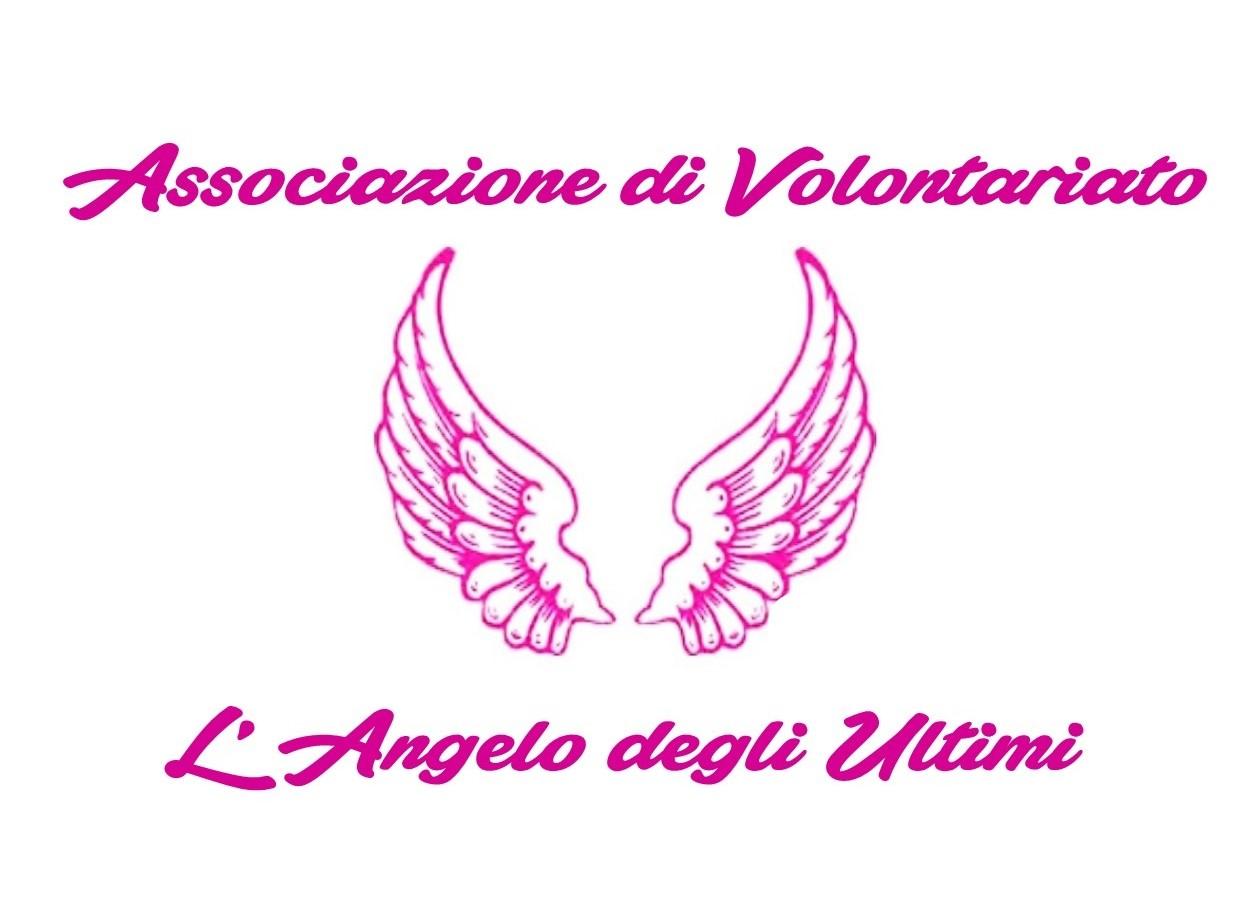 Associazione di volontariato L'Angelo degli Ultimi